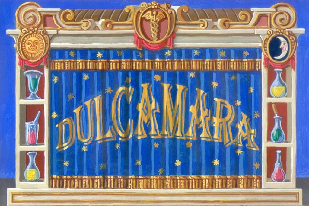 Donizetti_Elisir_Amore_dulcamara carrozzone finito