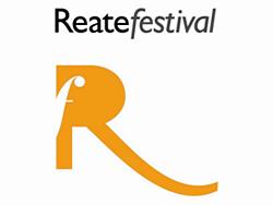 reatefestival
